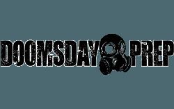 clients-doomsdayprep