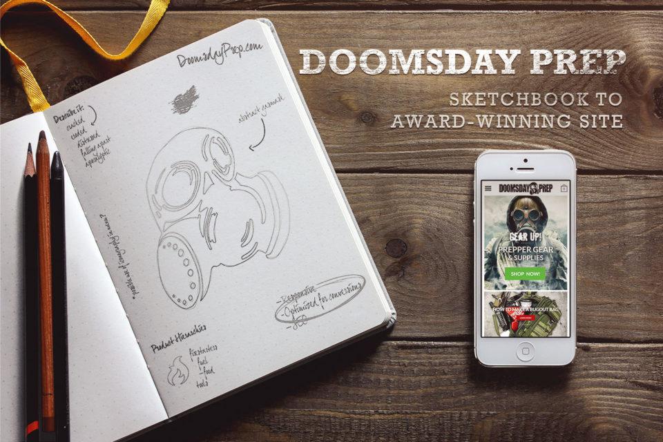 Doomsday Prep
