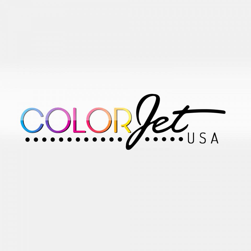 ColorJet